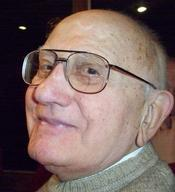 Vincent B. Vicari